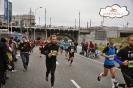 35. Maraton Warszawski