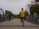 Tarczyn Półmaraton 2103